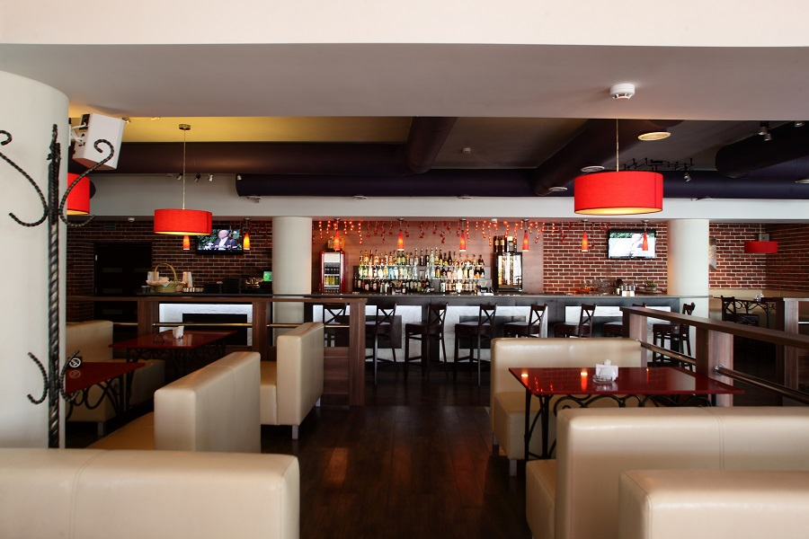 3 Reasons to Invest in Commercial Audio Video for Your Restaurant