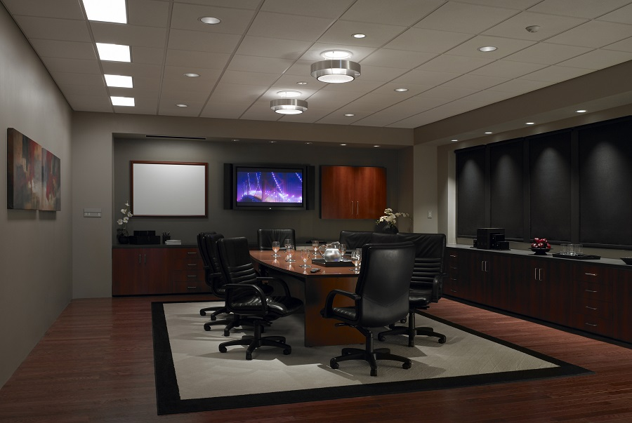 How Can You Design the Ultimate Video Conferencing System?