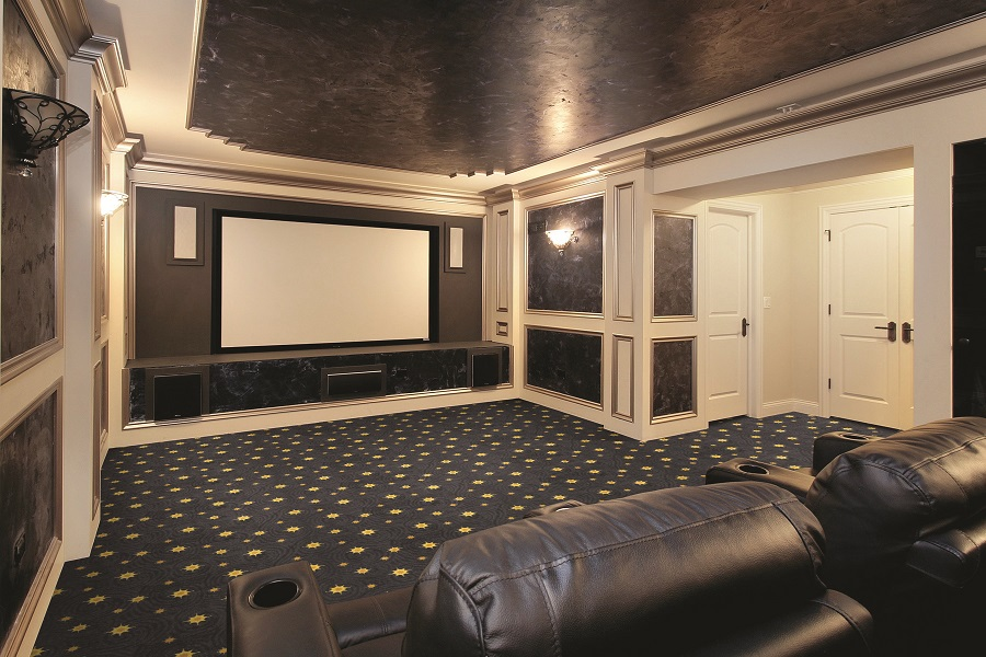 How to Optimize Your Home Theater Surround Sound System