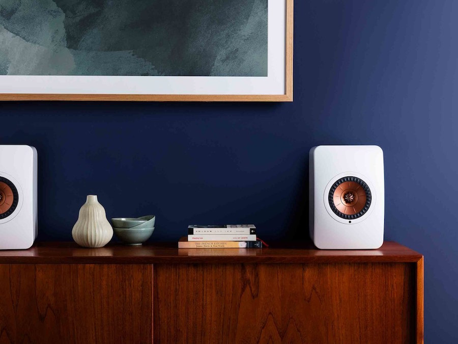 Give the Gift of High-End Audio This Season